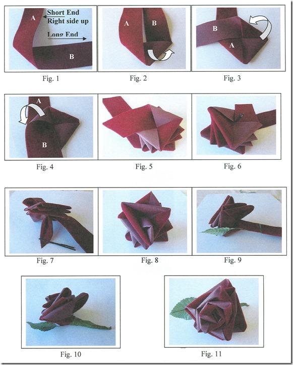 Print Shop Page 2