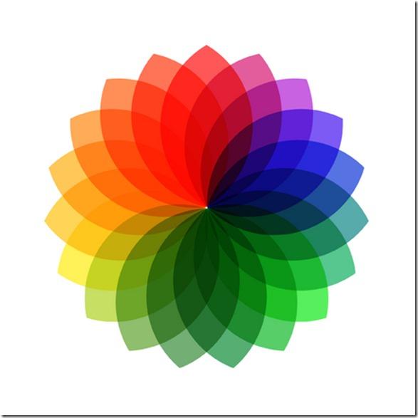 color-wheel-picture1