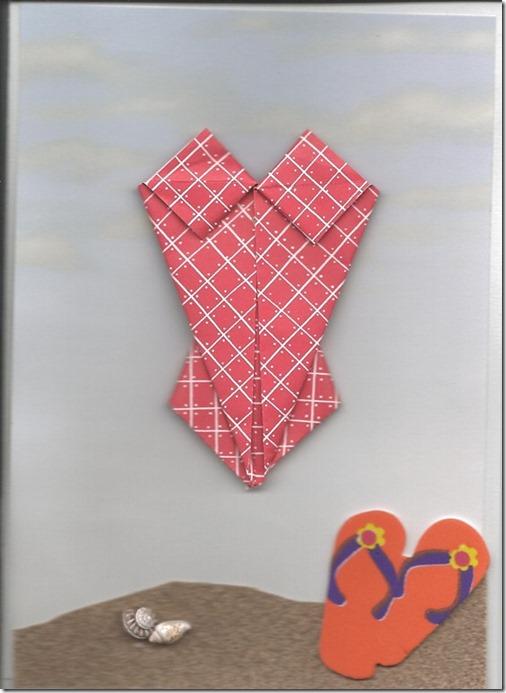 bathing-suit-card
