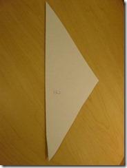 Fold 002