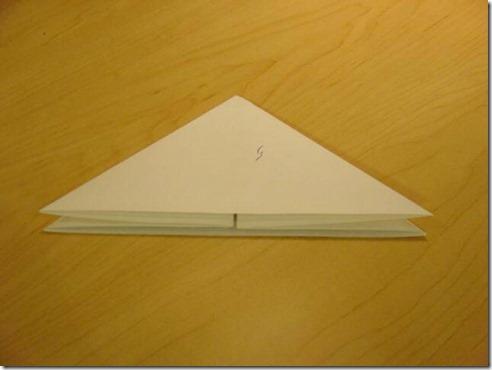 Fold 005