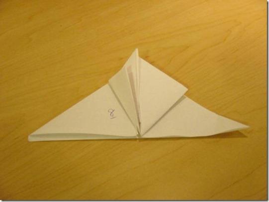 Fold 008
