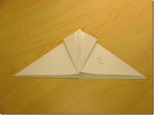 Fold 009