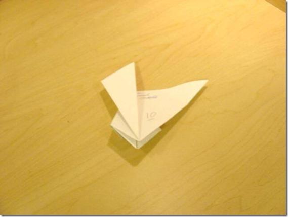 Fold 010