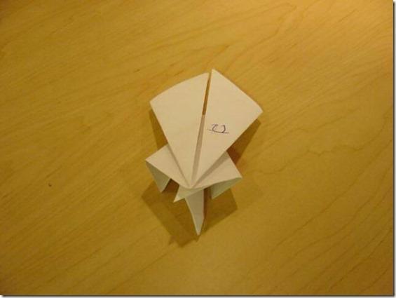 Fold 012