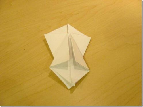 Fold 013