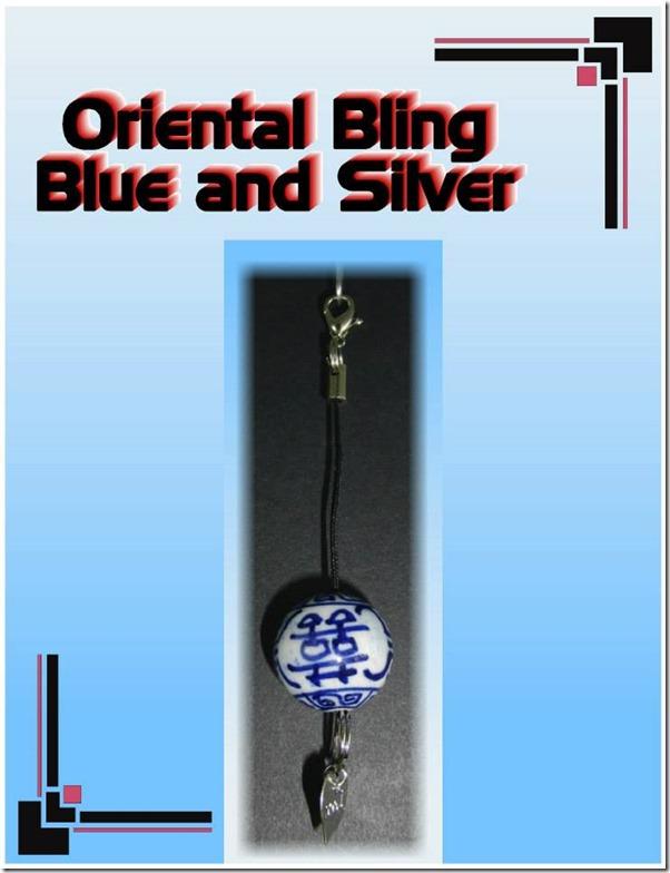 Zipper Bling (2)
