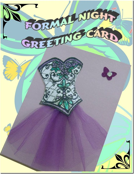Cards (5)