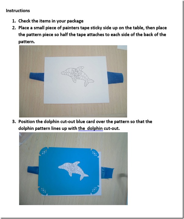 dolphin page 2