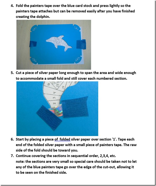 dolphin page 3