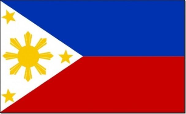 philippine-flag-clip-art_435703