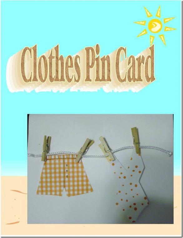 Cards (20)
