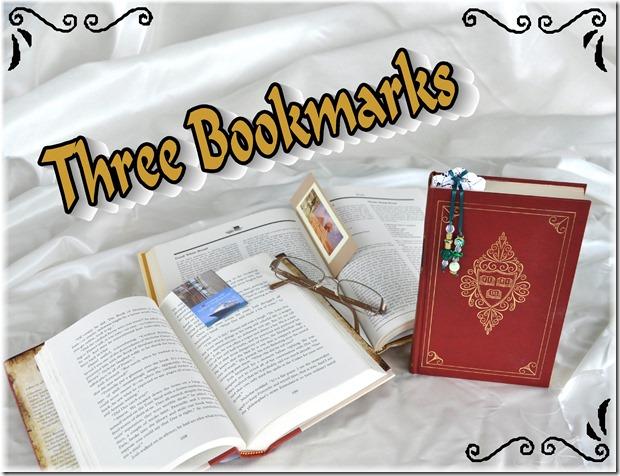 2015 bookmarks